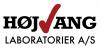 hojvang-logo